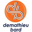Befsia |  partner-demathieu