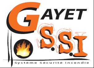Befsia |  GAYET