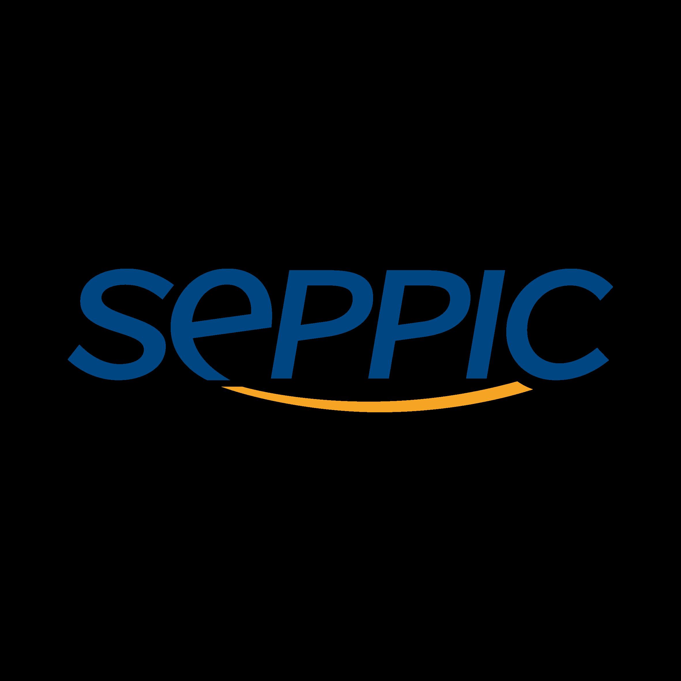 Befsia | Seppic